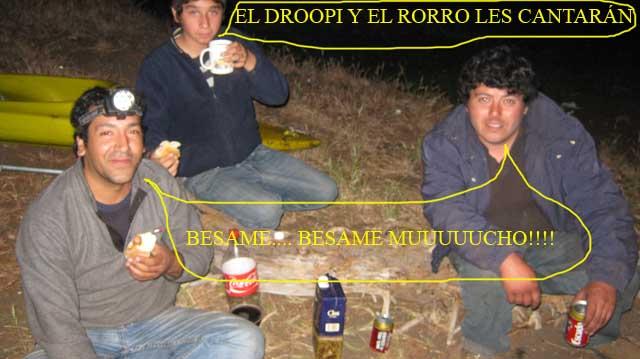 Humor en el Yali..... Humor019
