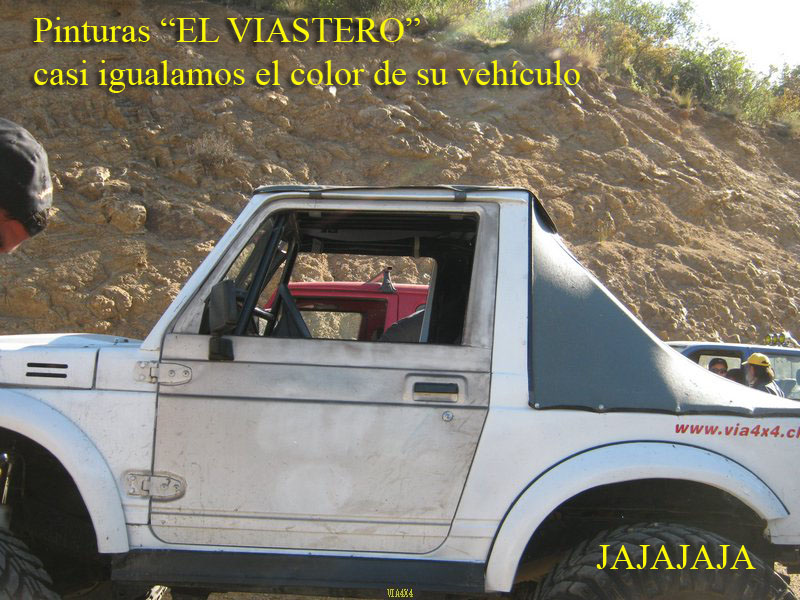 Gas Andes..... Humorg13