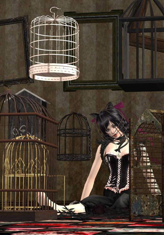 Galerie de Link - Page 5 Darkdr10