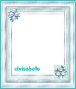 """COURS 14 """"cadre bleu de chez lydiagraph """" 312"""