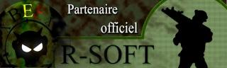 le royaume de l'airsoft , ouvre çes porte le 5/05/2010 Bef_rs11