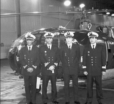 Le Groupement des Flotilles de l'Aéronautique Navale Marocaine - 11F et 21F - Page 6 20011210