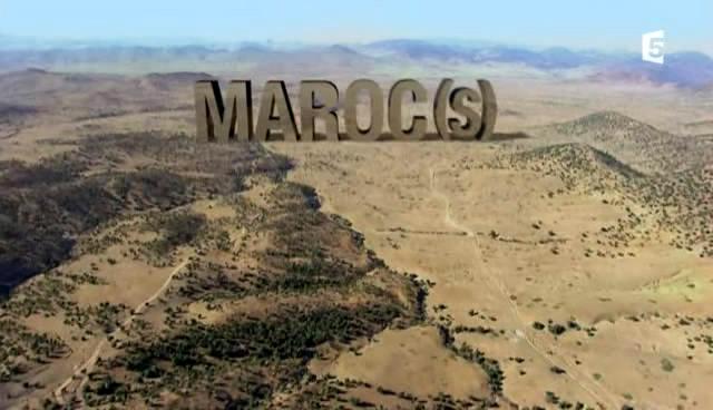 Documentaires sur le Maroc - Page 9 Clipb178