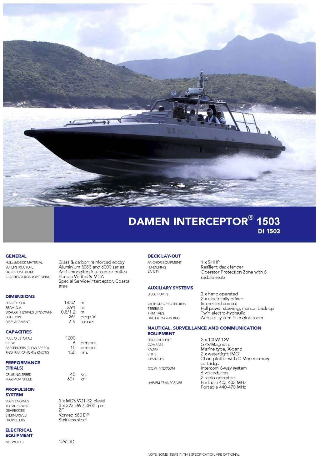 5 Interceptor 1503 pour la Marine Royale  Clipb210