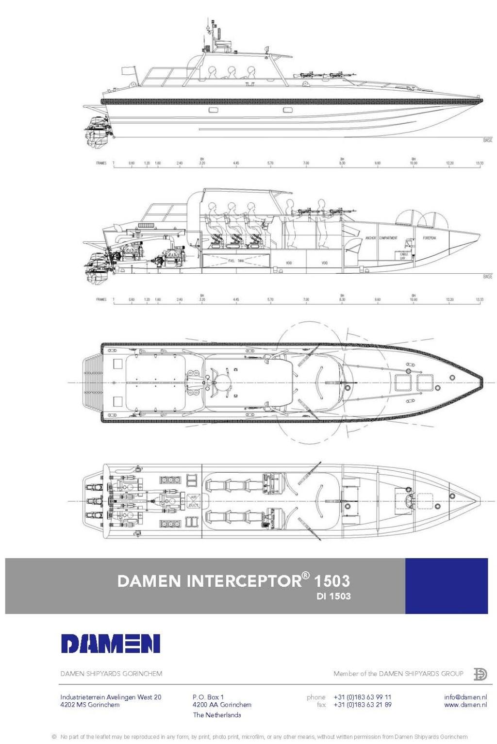 5 Interceptor 1503 pour la Marine Royale  Clipb211