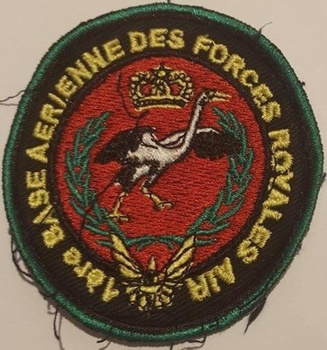 RMAF insignia Swirls Patches / Ecussons,cocardes et Insignes Des FRA - Page 5 Clipb219