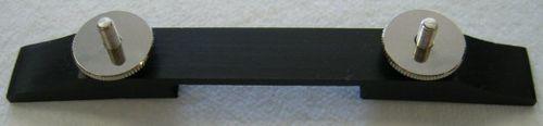 Une base ébène pour ma Gretsch G5122 DC Cheval10