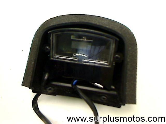feux arrière diodes 2010 sur modèle avant 2006 ??? Stock_11