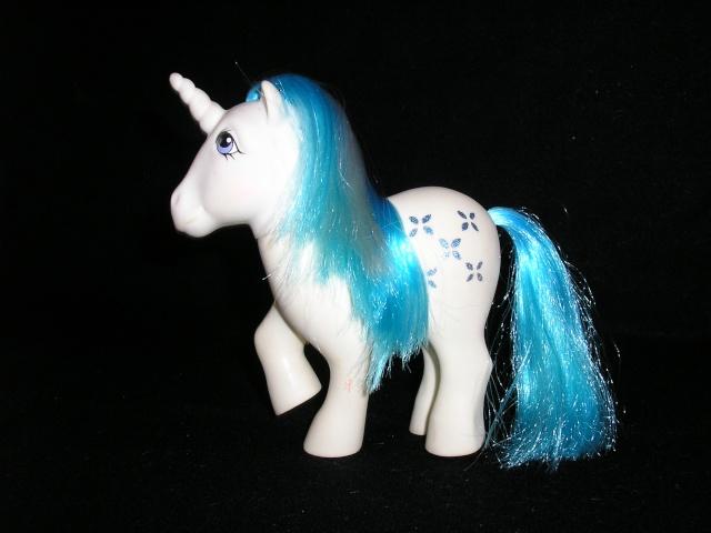 [Mon petit poney] Ma collection de G1. Playsets p.3 Gwendo10