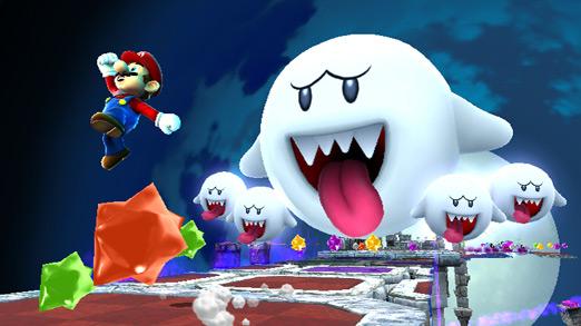 Super Mario Galaxy 2 1310