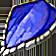 Grades et évolution au sein de la guilde Garde-10
