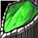 Grades et évolution au sein de la guilde Premie10