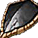 Grades et évolution au sein de la guilde Quel_s10