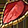 Grades et évolution au sein de la guilde Shindu10