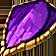 Grades et évolution au sein de la guilde Veille10