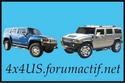 Votre avis sur le nouveau logo du forum Logo_s10