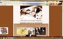 Archives Du Design Sans_t14