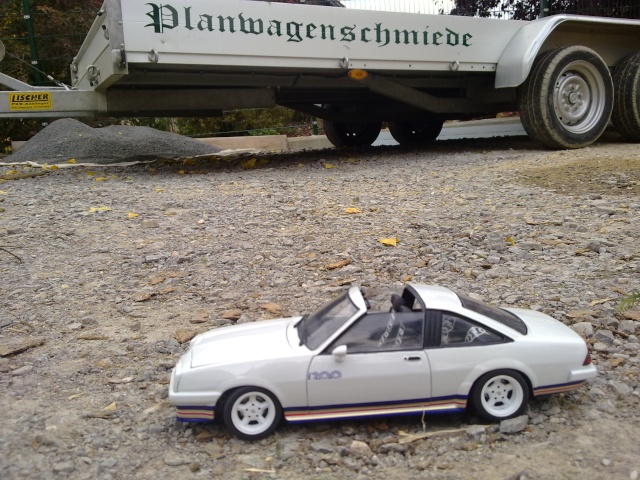 Manta i200 Targa 23102010