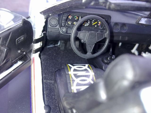 Manta i200 Targa 23102011