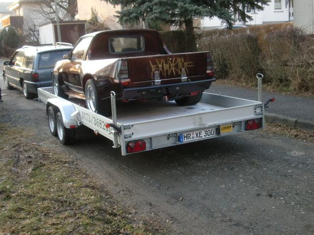 Transport der besonderen Art Cimg8830