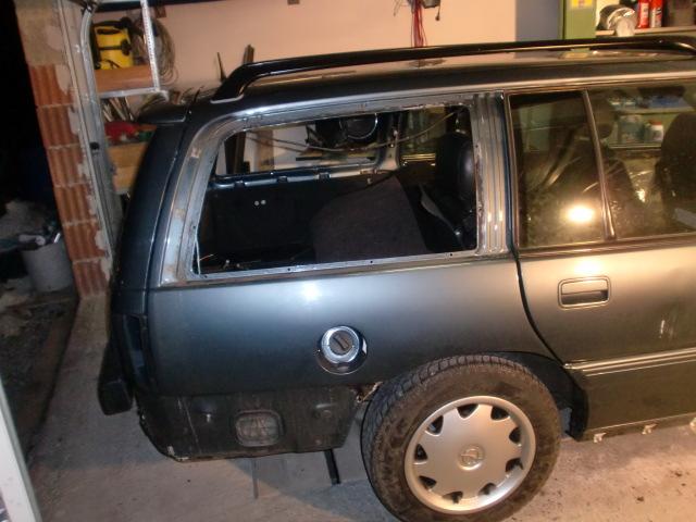 irmscher Caravan C40E Cimg9011