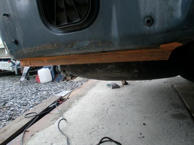 irmscher Caravan C40E Cimg9014