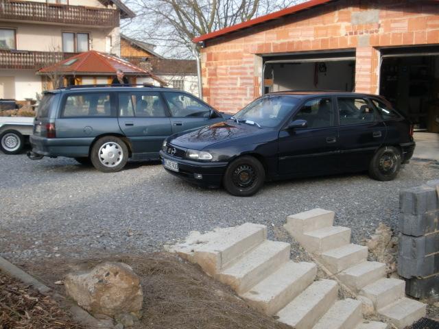 irmscher Caravan C40E Cimg9023