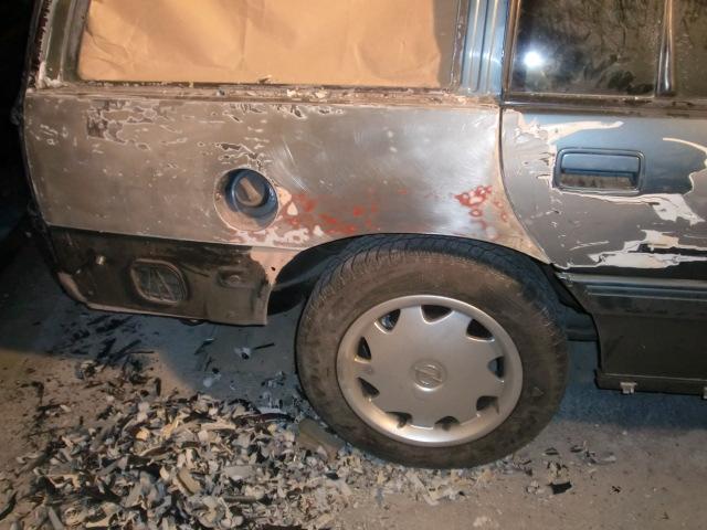 irmscher Caravan C40E Cimg9026