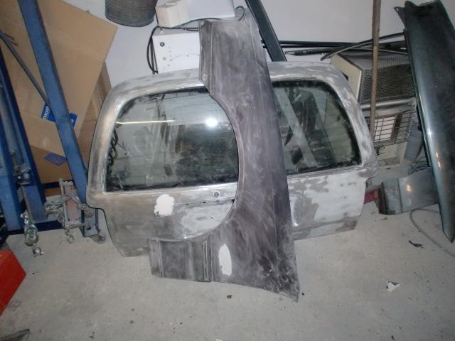 irmscher Caravan C40E Cimg9029