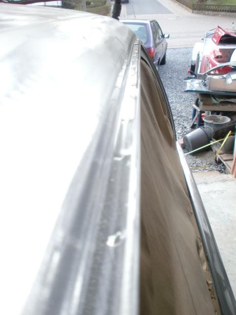 irmscher Caravan C40E Cimg9040