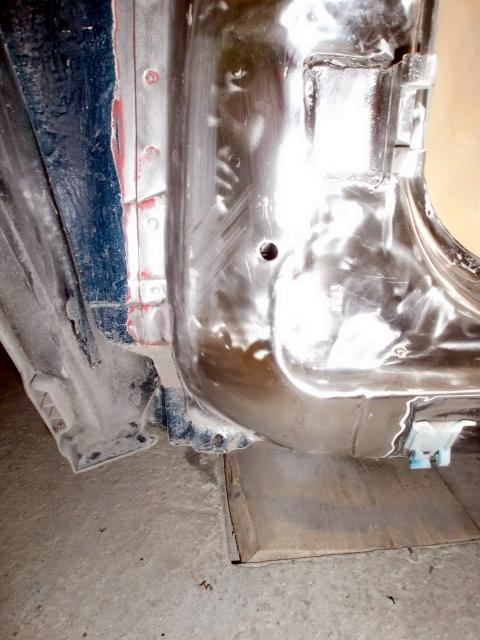 irmscher Caravan C40E Cimg9045