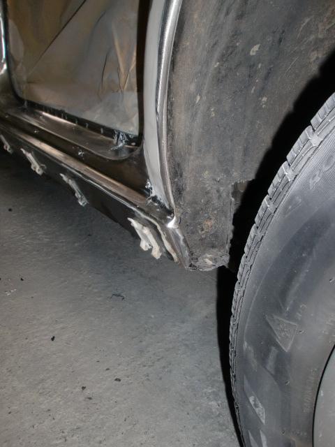 irmscher Caravan C40E Cimg9046