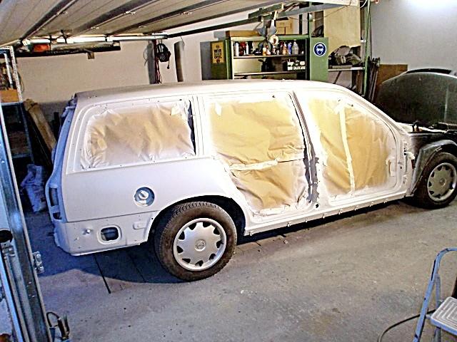 irmscher Caravan C40E Cimg9052