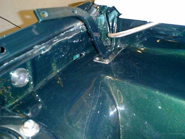 Motorraum Cleanen Clean_10