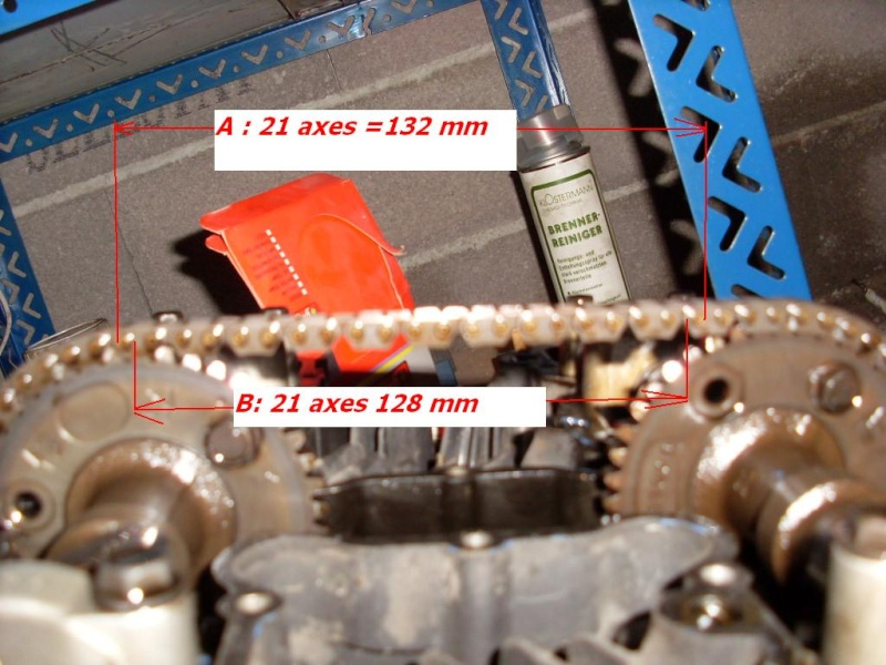 chaine de distri sur gpz 1100 Chaune10