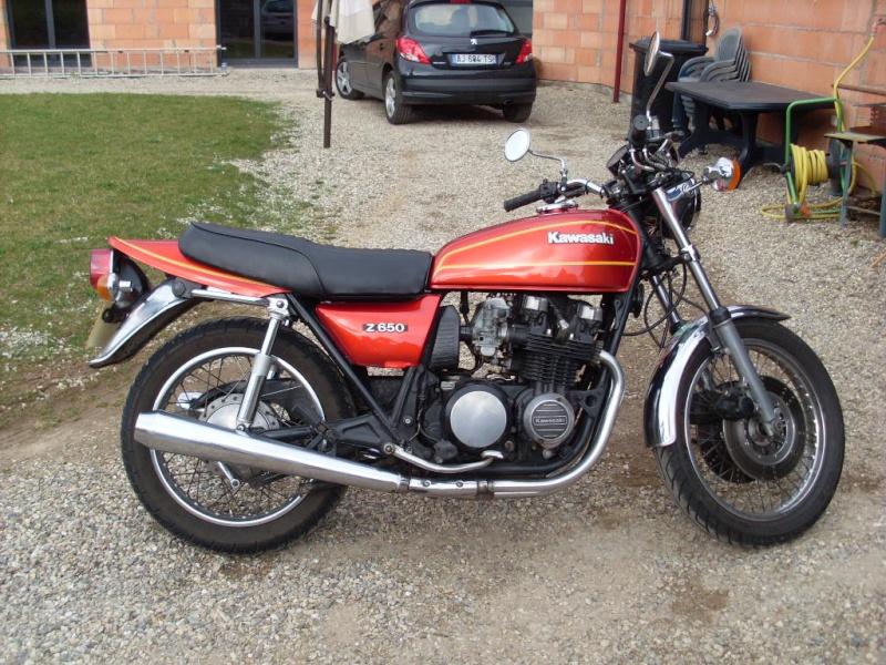 Z 650 Fini11