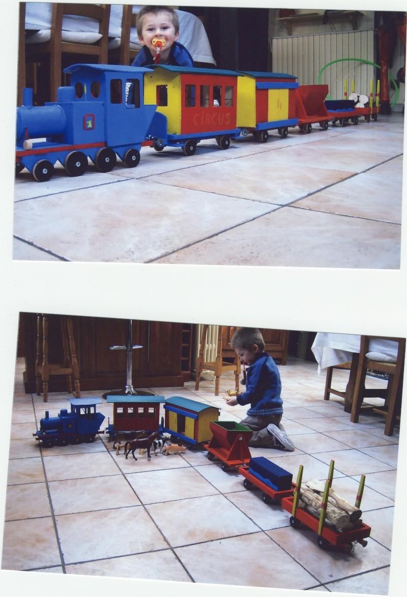 Thomas le petit train Img11