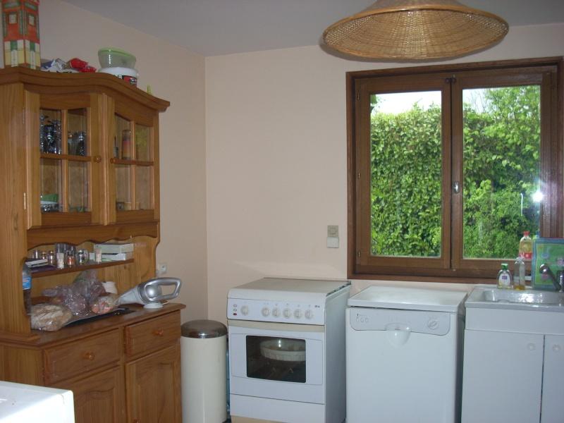 ma cuisine revisitée...en cours de rénovation Divers13