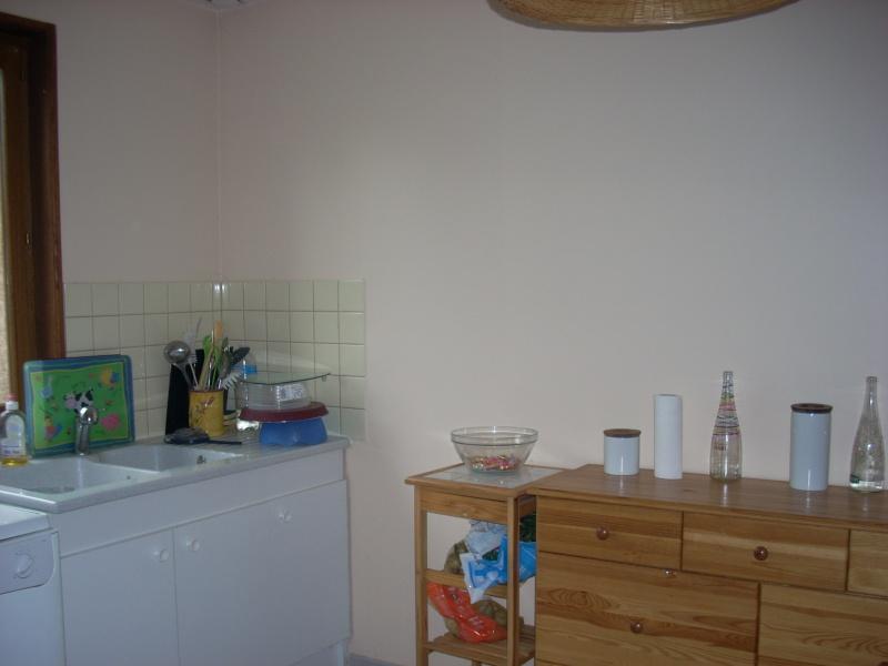 ma cuisine revisitée...en cours de rénovation Divers14