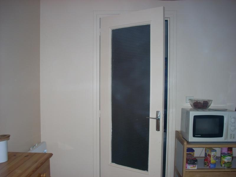 ma cuisine revisitée...en cours de rénovation Divers15