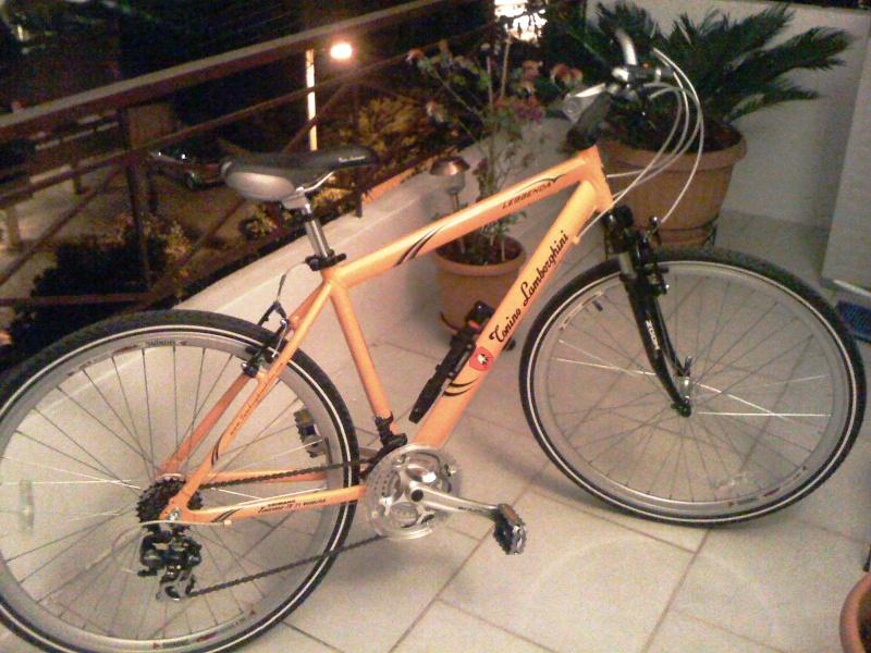 Αγορά Ποδηλάτου πόλης - Σελίδα 2 Img_0019