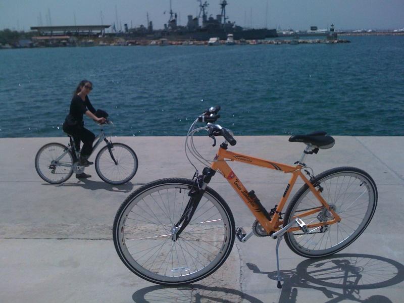 Αγορά Ποδηλάτου πόλης - Σελίδα 2 Img_0021