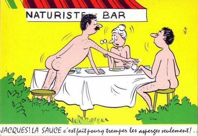 Humour en image du Forum Passion-Harley  ... - Page 5 X310