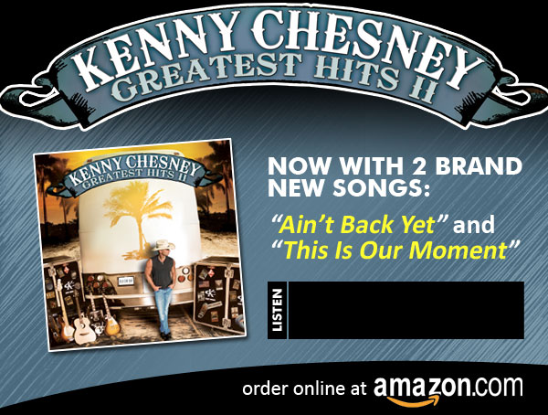 Kenny Chesney - Page 3 Back1010