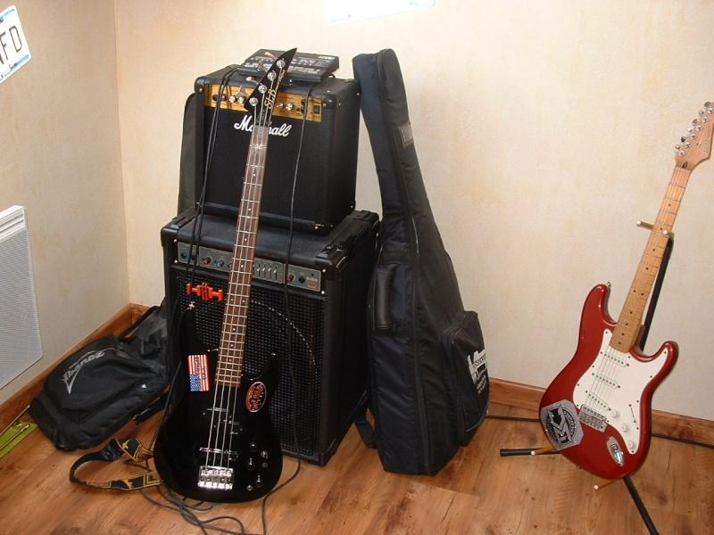 ya t-il un musicien dans la salle ? Dscf0211