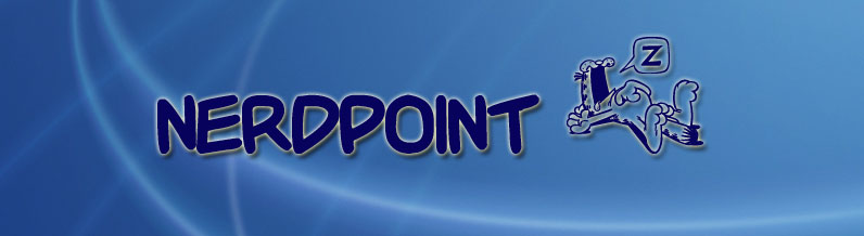 NerdPoint