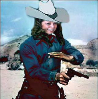 Western Image211