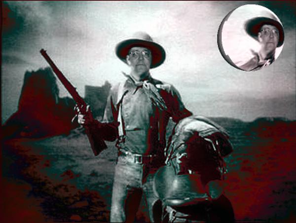 Western Image213