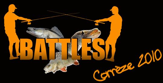 Battles corrèze 2010 Logo_b12