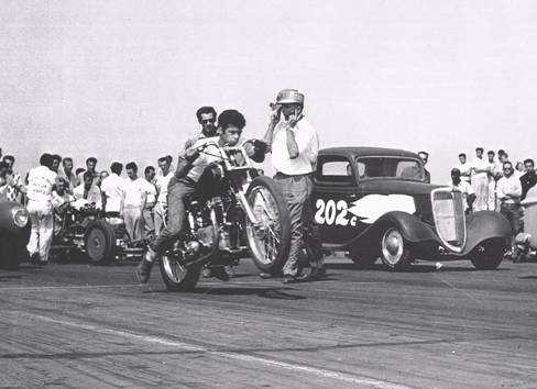 old dragsters!!! - Page 3 10529010